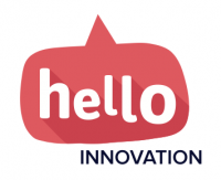 Hello Innovation, s.r.o.