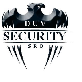 DUV Security s.r.o.