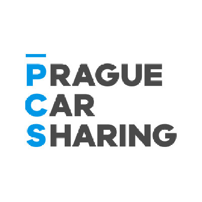 Prague Car Sharing s.r.o.
