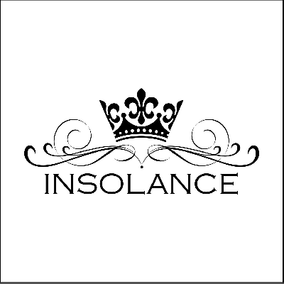 INSOLANCE s.r.o.