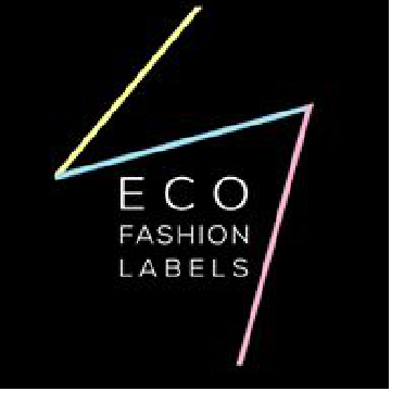 Eco Fashion Labels s.r.o.