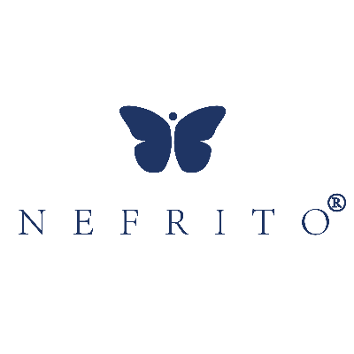 Nefrito laboratories, s.r.o.