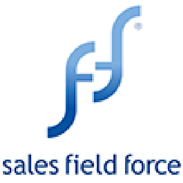 sales field force s.r.o.