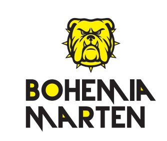 BOHEMIA MARTEN SECURITY s.r.o.