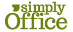 Simply Office s.r.o.