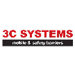 3C SYSTEMS s.r.o.