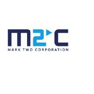 Mark2 Corporation Czech a.s.