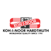 KOH-I-NOOR HARDTMUTH Trade a.s.