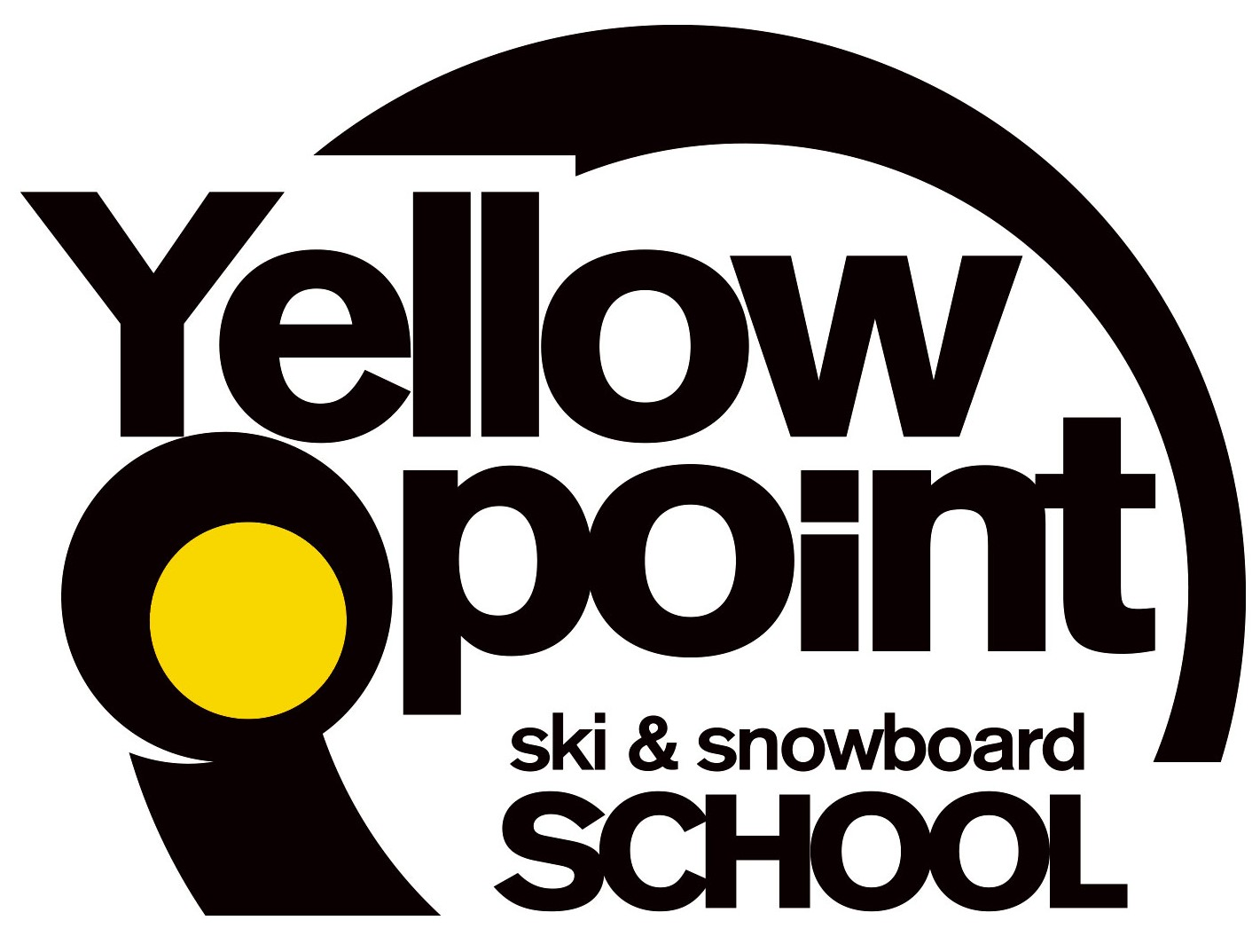 Yellow Point, spol. s r.o.