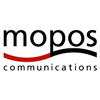 Mopos Communications, a.s.