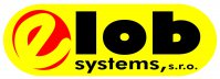 ELOB systems, s.r.o.