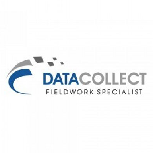 Data Collect s.r.o.
