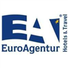 EuroAgentur Hotels & Travel a.s.