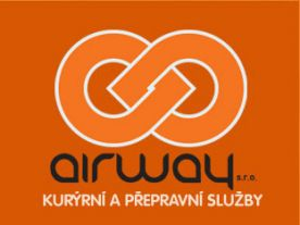 AIRWAY s.r.o.