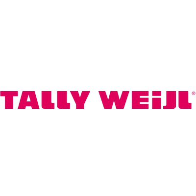 Tally Weijl Retail Czech s.r.o.