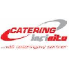 CATERING INFINITO s.r.o.