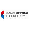 Smart Heating Technology s.r.o.