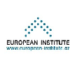 EUROPEAN INSTITUTE OF SECURITY AND CRISIS MANAGEMENT, s.r.o.