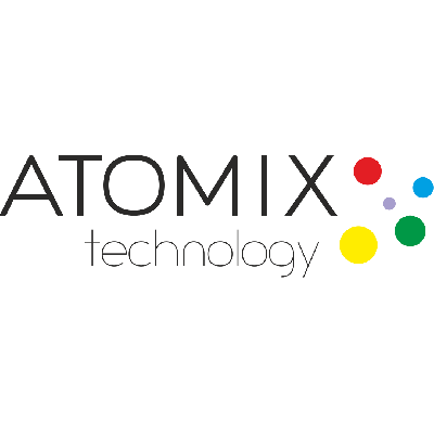ATOMIX technology s.r.o.