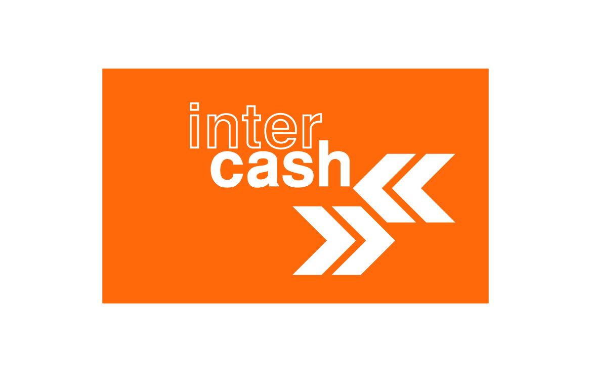 Intercash,s.r.o.