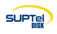 SUPTel - DISK s.r.o.
