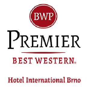 Hotel International Brno, a.s.