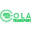 Cola - transport,s.r.o.