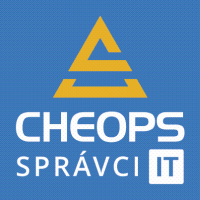 Cheops s.r.o.